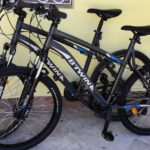 Holiday House Oleas Stari Grad Hvar free mountainbikes