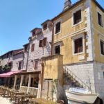 Holiday House Oleas Stari Grad Hvar house impressions vacation in Croatia