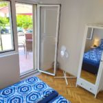 Holiday House Oleas Stari Grad Hvar house room2 vacation in Croatia