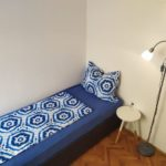 Holiday House Oleas Stari Grad Hvar house room3 vacation in Croatia